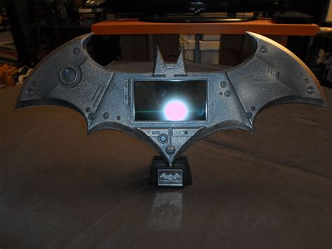 Spaceframe Sculpture Kit For Your Yeah Thats It 2 by The New Page 14 Collectors Edition Forums