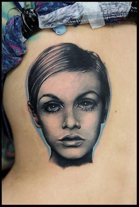 portrait tattoo artist 14 best images about b g portrait tattoos on