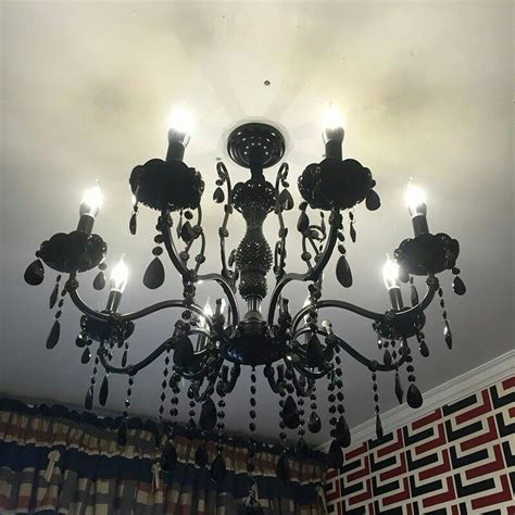 Chandeliers China Modern Luxury Chandelier Dining Room Bohemian Chandelier Kitchen Room Chandelier