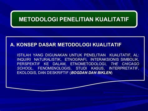 Dasar Dasar Metode Penelitian Panduan Riset Ilmu Sosial metode penelitian
