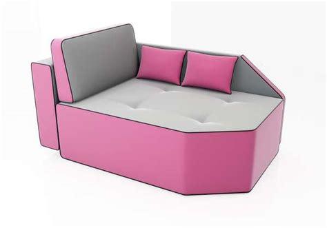 ice cream sandwich couch ice cream sandwich seating delfi sofa