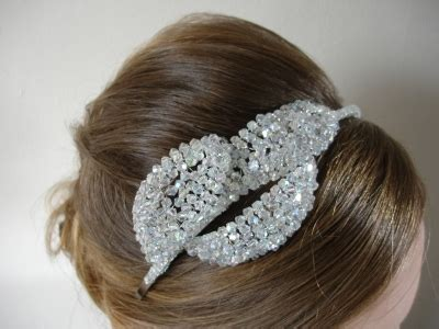 Wedding Hair Accessories Norwich by Cherish Bridal Accessories Norwich Sprowston