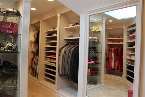 Closets Cleveland by Magnificent Wire Closet Shelving Mode Cleveland Traditional Closet Image Ideas With Baseboards