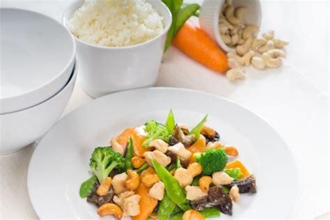 alimentos recomendados para el desayuno la gran bodega revista es ejercicio y salud consejos para comer saludable en el trabajo