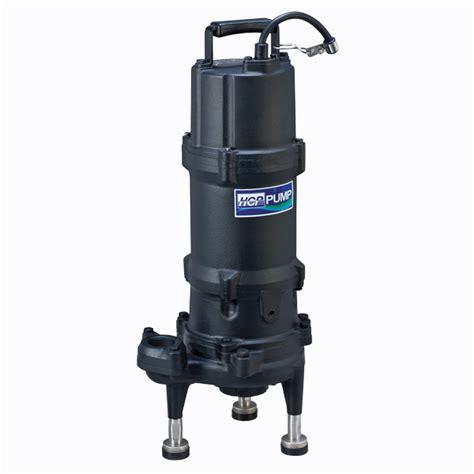 Pompa Celup 3 Inchi 32gf21 5 1phase pompa hcp gudang pompa