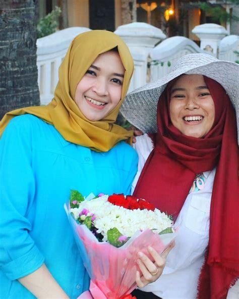 Jilbab Instan Perempuan Khimar Kerudung Wanita Muslimah grosir jilbab murah di jepara jilbab instan