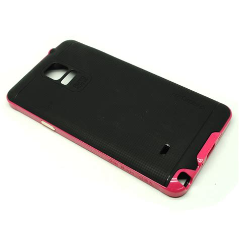 Sgp Bumblebee Protection For Galaxy Note 4 Oem Pink sgp bumblebee protection for galaxy note 4 oem