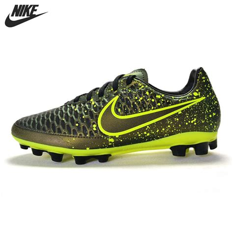 New Arrival Jr Shoes 1138 popular nike soccer shoes buy cheap nike soccer shoes lots
