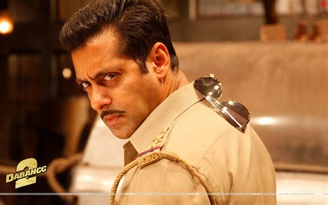 film bollywood dabangg 2