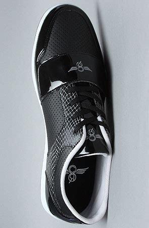 the cesario lo sneaker men s sneakers by creative