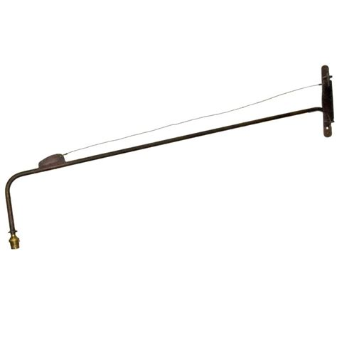 swing jib swing jib l manner of jean prouve for sale at 1stdibs
