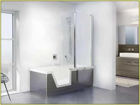 4 Ft Bathtub Shower Combo by 4 Ft Bathtub Shower Combo 28 Images 4 Ft Tub Shower