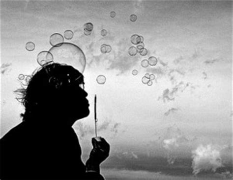 poesie lette da fabio volo vivi apriti ascoltati le tue paure fabio volo