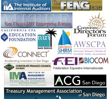 San Diego Mba Human Resources by Welcome To Accountants Direct Accounting Financial