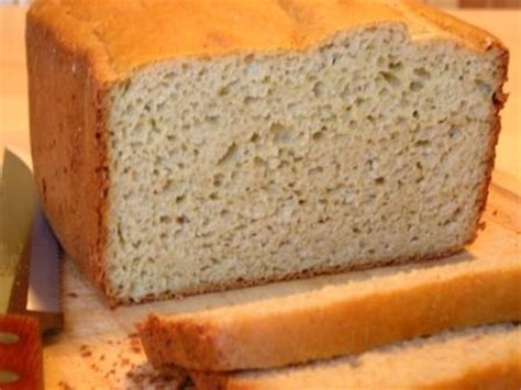 Sorghum Flour Bread Machine Recipe Sorghum Bread Recipe Gluten Free Homemaker
