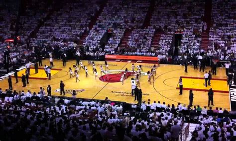 Calendario Arena 2016 Calend 225 De Jogos Do Miami Heat Na American Airlines