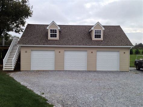 3 car garage dimensions building codes and guides 28 3 car garage dimensions building 3 car garage