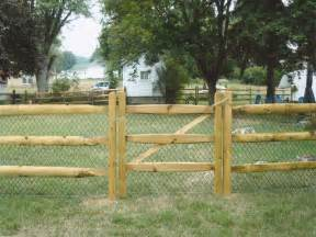 how to repair how to build a split rail fence gate build fence where to buy split rail