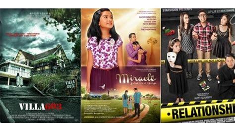 film terbaru indonesia desember 2015 3 film indonesia ini ramaikan bioskop semarang pekan
