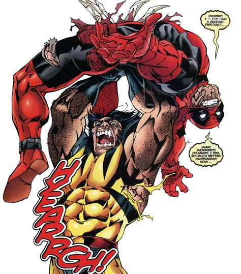 wolverine deadpool 1000 images about deadpool is cool on