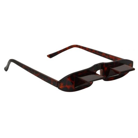 prism glasses bed spectacles for reading and tv viewing