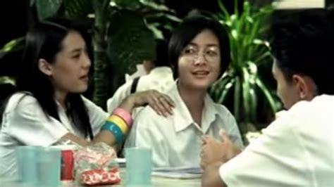 film thailand lgbt 6 thai lesbian movies you might want to check out