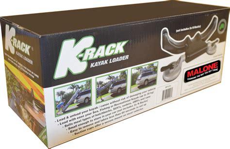 k rack k rack load assist module single