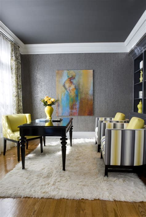office color combination ideas 20 inspirational home office ideas and color schemes