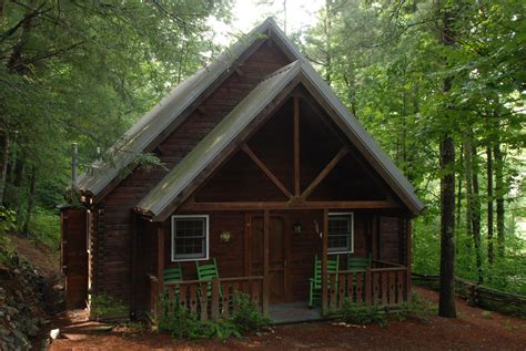 Cashiers Cabins by Cashiers Nc Cabin Rentals Whiteside Cove Cabins