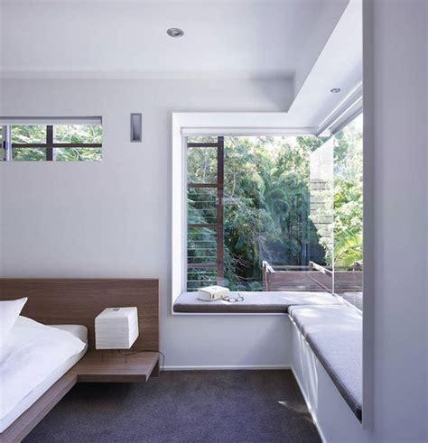 window treatment for corner windows corner window treatments