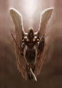 Archangel Michael archangel michael archangels erzengel