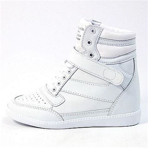 hightop shoes for white high top sneakers ebay
