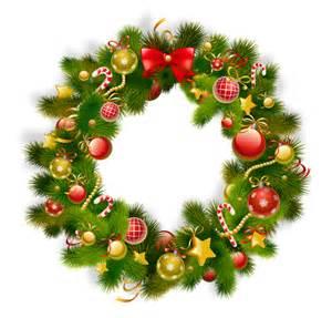 welcome to christmas global