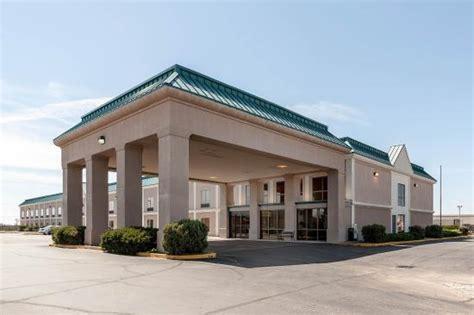 Comfort Inn Clarksdale Ms comfort inn updated 2017 hotel reviews price