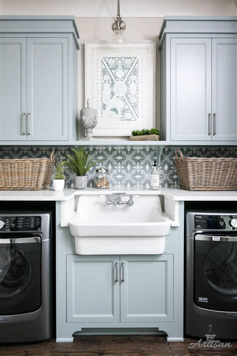 cabinet between washer and dryer category guest posts home bunch interior design ideas