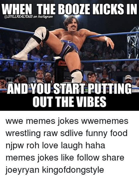 Funny Wrestling Memes - 25 best memes about wwe memes wwe memes