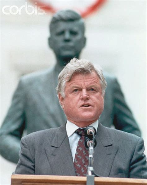 The Place Eddie Kennedy 173 Best Images About Ted Kennedy On Jfk The Kennedys And Joan