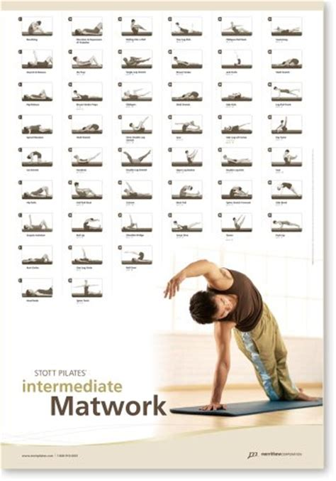 Pilates Mat Routine by Best 25 Pilates Matwork Ideas On Pilates Mat