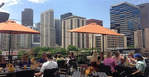 top bars in denver colorado bird s eye view 13 denver rooftop bars drink denver