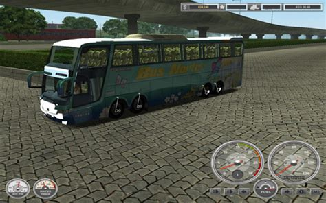 simulator game mod 18 wos haulin bus simulator games mods download