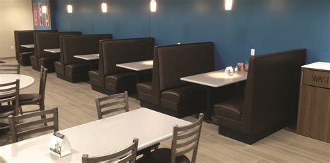 restaurant booth seating for home restaurant booths commercial booths cluster seating