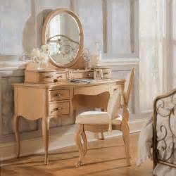 bedroom vanitys jessica mcclintock home bedroom vanity set at hayneedle