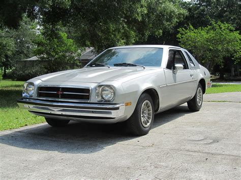 Garage Barn Designs 3 500 monza 1980 chevrolet monza towne coupe