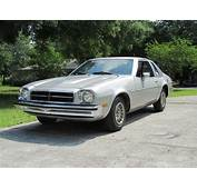 $3500 Monza 1980 Chevrolet Towne Coupe