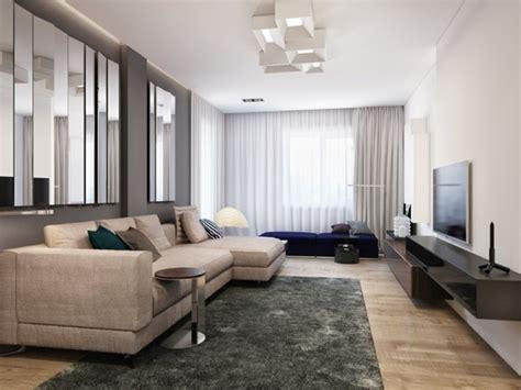 living room ideas grey carpet gray carpet for the living room a match for modern furniture deavita