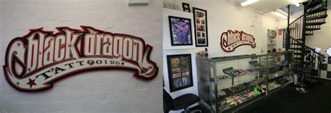 tattoo removal frankston untitled document www blackdragontattoo com au