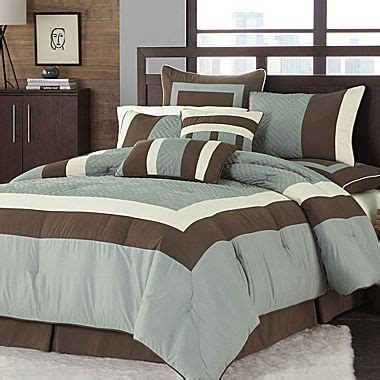 pin by jcpenney styles on home decor pinterest