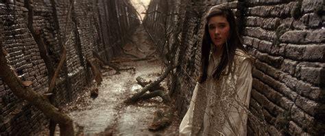 labyrinth moody moppet