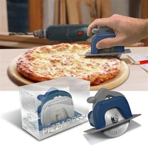 interesting kitchen gadgets 17 interesting gadgets that would be fun to have around