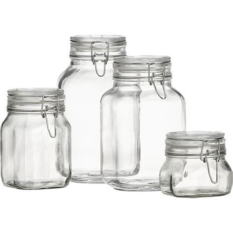 format factory jar buy home canning supplies canology